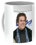 Bob Guiney Coffee Mug