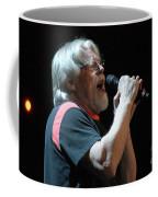 Bob Seger 3692-1 Coffee Mug