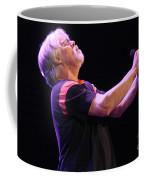 Bob Seger 3840 Coffee Mug