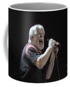 Bob Seger 6046-1 Coffee Mug