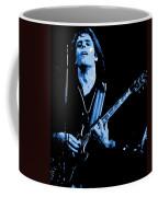 Bob 1 Coffee Mug