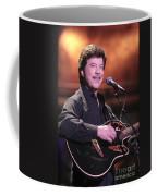 Bobby Goldsboro Coffee Mug