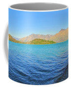 Bob's Cove Coffee Mug