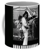 Boc #10 Crop 2 Coffee Mug