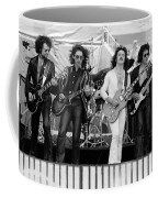Boc #102 Coffee Mug