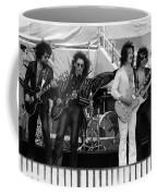 Boc #106 Coffee Mug