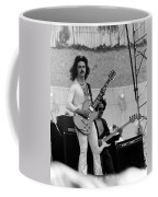 Boc #19 Coffee Mug