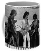 Boc #21 Coffee Mug
