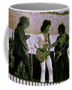 Boc #21 With Enhanced Colors Coffee Mug
