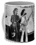 Boc #26 Coffee Mug