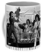 Boc #30 Coffee Mug
