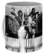 Boc #42 Coffee Mug
