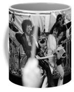 Boc #42 Crop 2 Coffee Mug