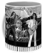 Boc #45 Coffee Mug
