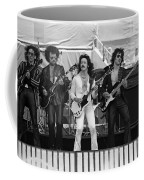 Boc #47 Enhanced Bw Coffee Mug