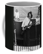 Boc #52 Crop 2 Coffee Mug