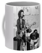 Boc #57 Crop 2 Coffee Mug