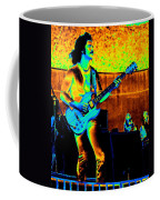 Boc #59 Enhanced In Cosmicolors Coffee Mug