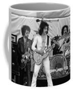 Boc #67 Coffee Mug