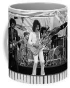 Boc #9 Coffee Mug