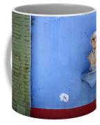 Boca District Buenos Aires 1 Coffee Mug