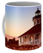 Boca Grande Lighthouse - Florida Coffee Mug