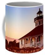 Boca Grande Lighthouse - Florida Coffee Mug