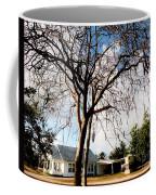Bodden House 2 Coffee Mug