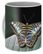 Body Art Coffee Mug
