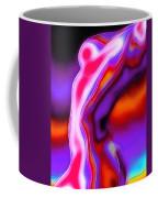 Bodytalk Coffee Mug