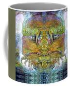 Bogomil Variation 11 Coffee Mug