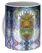 Bogomil Variation 15 Coffee Mug