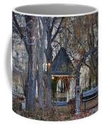 Boise Idaho Coffee Mug