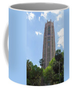 Bok Tower Coffee Mug