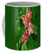 Bold And Beautiful Coffee Mug