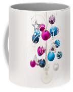 Bold Baubles Coffee Mug