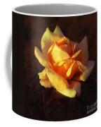 Bold Glow Coffee Mug