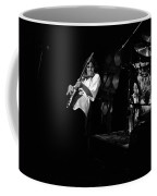 Bolin #1 Coffee Mug