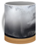 Bolivia 8 Coffee Mug