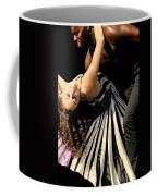 Bollywood Passion Coffee Mug