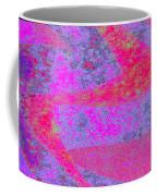 Bolt Coffee Mug
