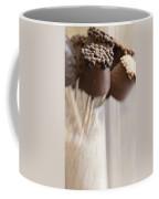 Bonbons Au Chocolat Coffee Mug