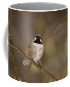Bonding Boreal Coffee Mug