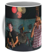 Bonerama In Rare Form Coffee Mug