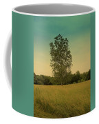 Bonner Springs Tree  Coffee Mug