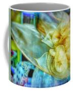 Bonnet Dream Coffee Mug