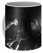 Bono 053 Coffee Mug