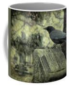 Book Of Wisdom Coffee Mug