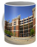 Boone Pickens Coffee Mug