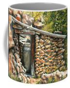 Bootlegger Days Coffee Mug